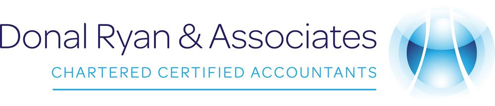 Donal Ryan & Associates